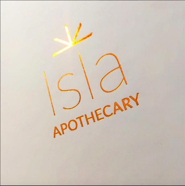 isla-apothecary-1