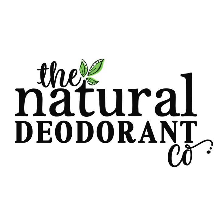 Where To Buy | The Natural Deodorant Co